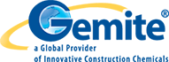 Gemite Group Logo